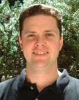 Jay Brenman, PhD, at University of North Carolina, FRAXA research grant