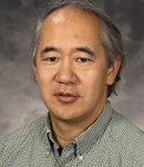 Jerry Yin, PhD, at University of Wisconsin, FRAXA research grant