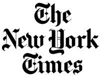 New York Times: Roche and Seaside Team up to develop Fragile X and autism treatments